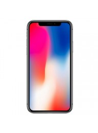 IPHONE X USADO