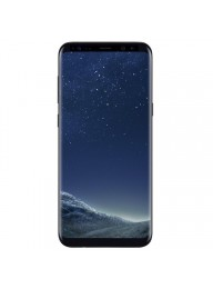 SAMSUNG GALAXY S8 PLUS USADO