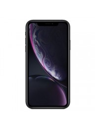 IPHONE XR 64GB NEGRO