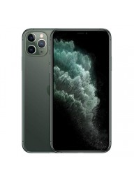 IPHONE 11 PRO 256GB VERDE