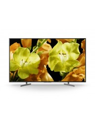 TV Sony Bravia 55″ KD-55XG8196