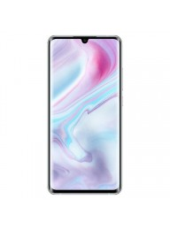 XIAOMI MI NOTE 10 128GB BLANCO