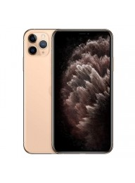 IPHONE 11 PRO MAX 64GB ORO