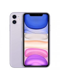 IPHONE 11 128GB MALVA