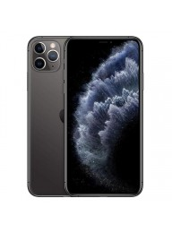 IPHONE 11 PRO MAX 64GB SPACE GRAY USADO