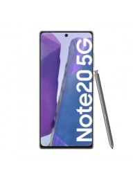 SAMSUNG GALAXY NOTE 20 5G MYSTIC GREY