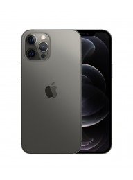 IPHONE 12 PRO MAX 256GB NEGRO