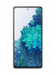 SAMSUNG GALAXY S20 FE 4G CLOUD NAVY