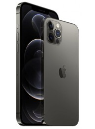 IPHONE 12 PRO 256GB NEGRO